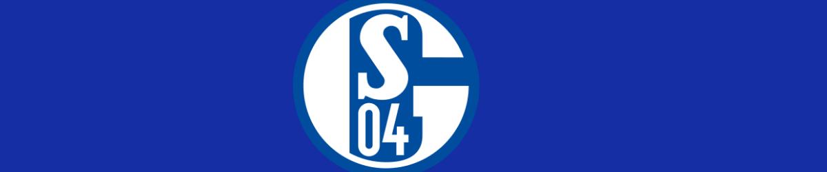Fc schlke logo